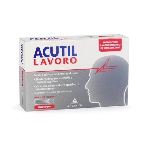 0020056_acutil-lavoro-12-bustine-orosolubili_600