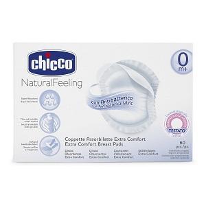 CHICCO-Coppette-assorbilatte