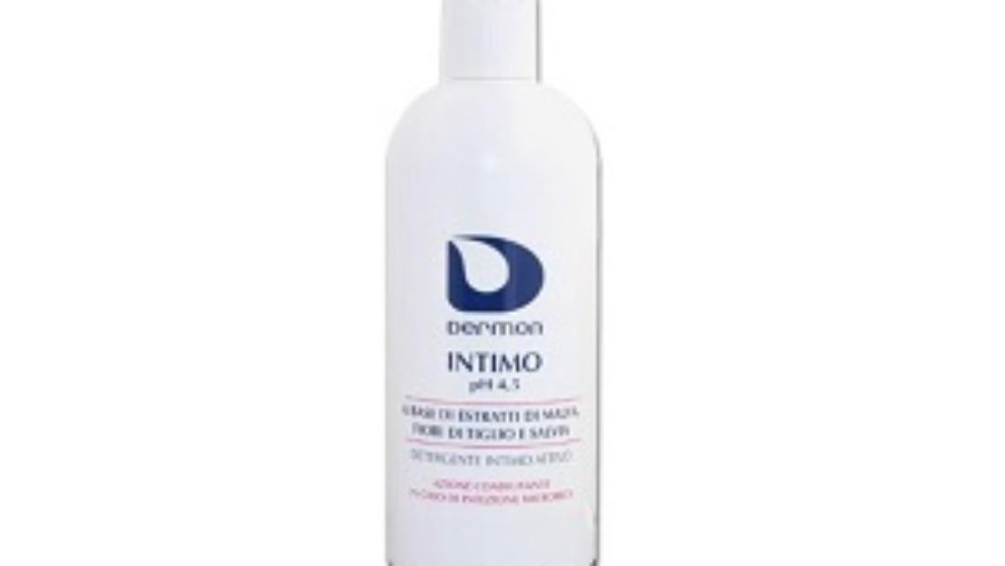 DERMON-Detergente-Intimo