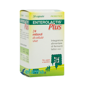 ENTEROLACTIS-Plus-formato-20-compresse