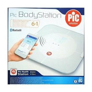 PIC-Bilancia-Body-Station
