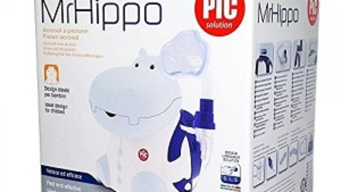 PIC-Mr-Hippo