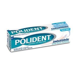 POLIDENT-Imbattibile-adesivo-per-protesi-dentaria-formato-da-40-gr