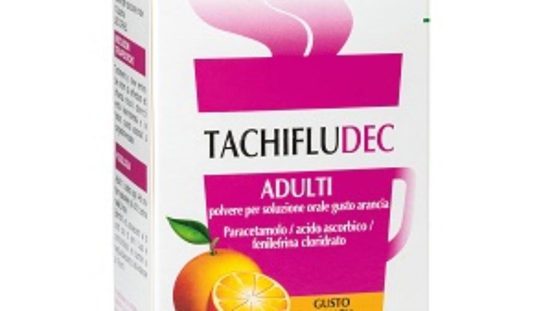 TACHIFLUDEK-formato-da-10-bustine