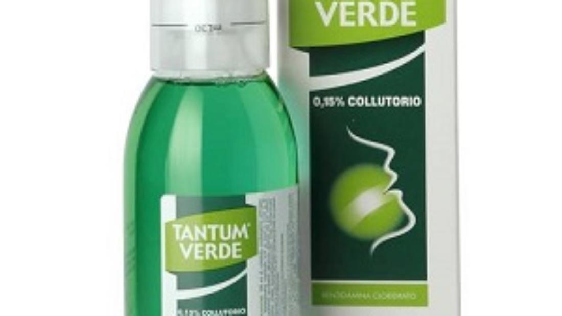TANTUM-VERDE-015-Colluttorio-formato-da-240-ml