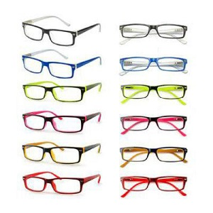 TWINS-OPTICAL-Occhiali