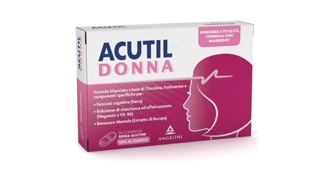 acutil-donna-20-cpr