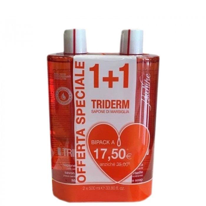 bionike-triderm-sapone-marsiglia-500ml