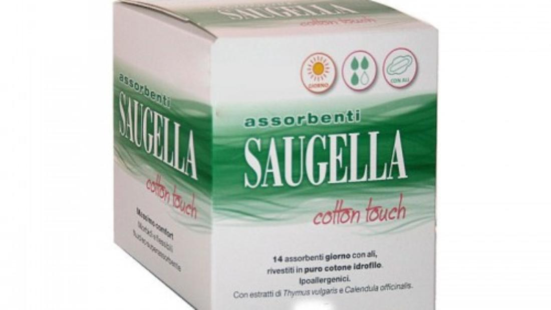 cotton-touch-assorbenti-giorno-con-ali-14-pezzi