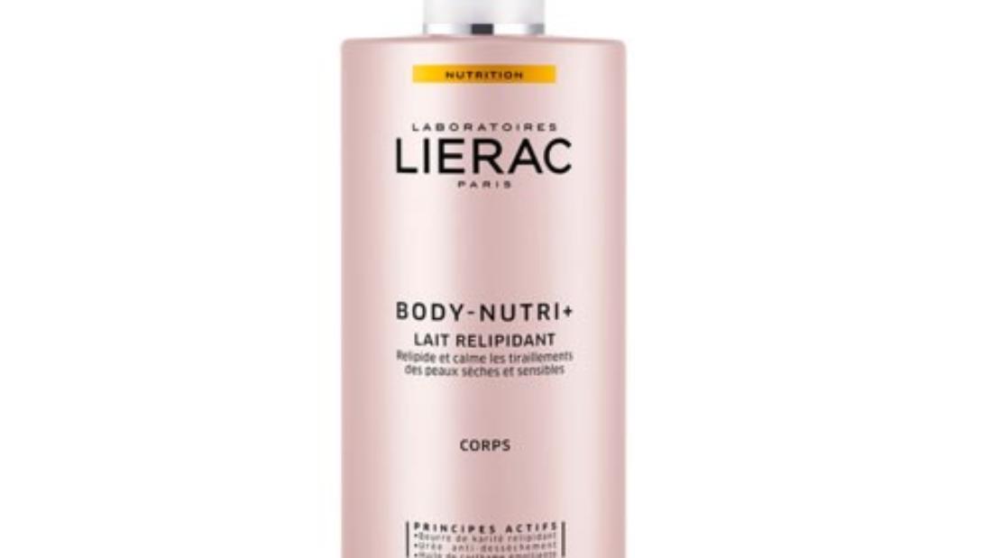 lierac-body-nutri-latte