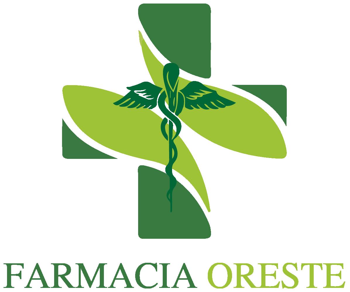 Farmacia Oreste