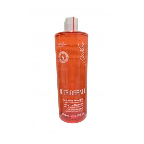 triderm-sapone-marsiglia-liquido-500-ml_1