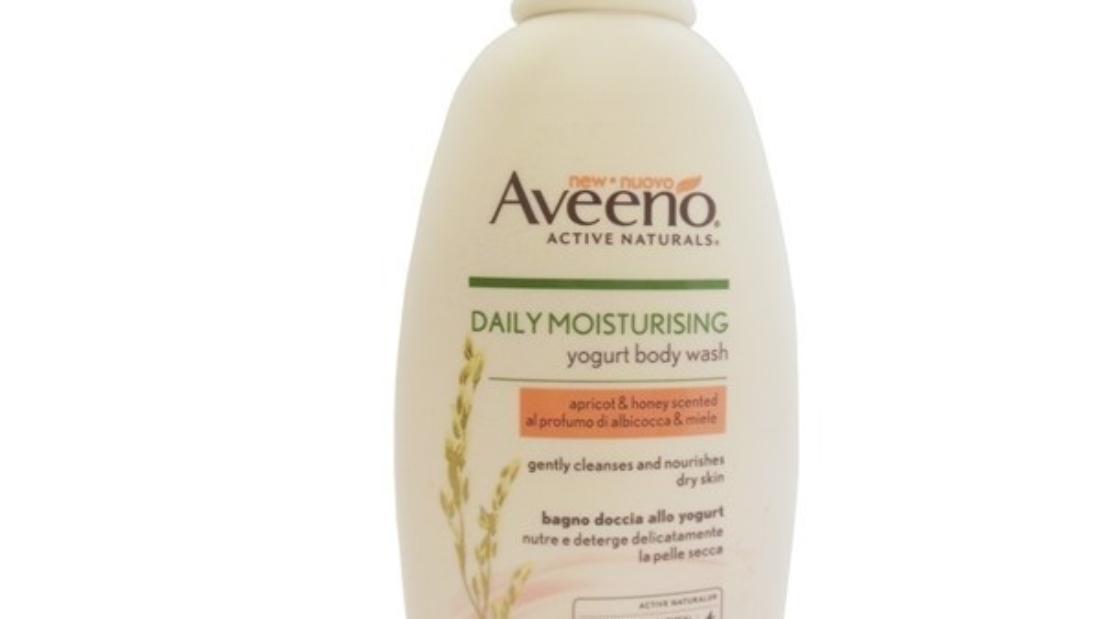 0019374_aveeno-bagno-doccia-allo-yogurt-profumo-abicocca-e-miele-300ml_600