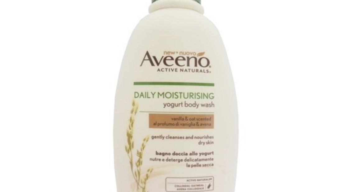 0019376_aveeno-bagno-doccia-allo-yogurt-profumo-vaniglia-e-avena-300ml_600