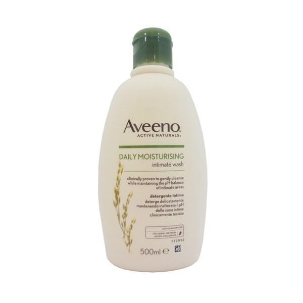 0019766_aveeno-detergente-intimo-500ml