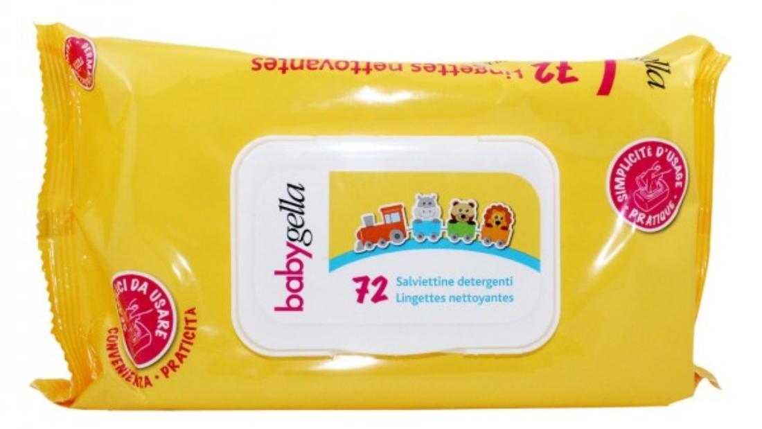babygella-salviettine-detergenti-72pz
