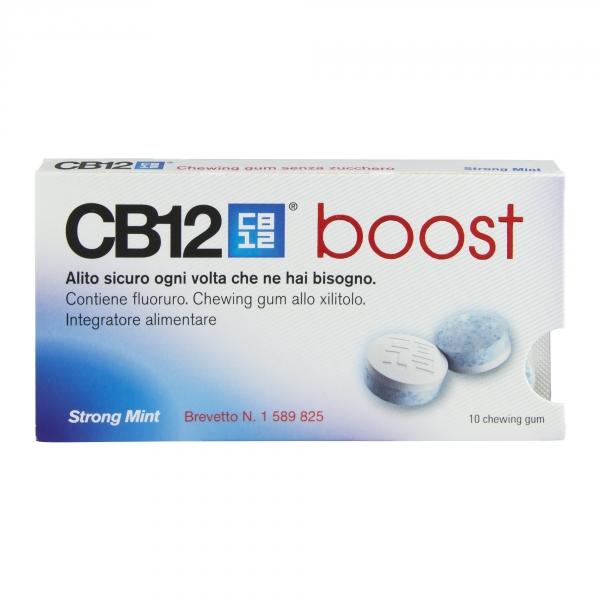 cb12-boost-10-chewing-gum-