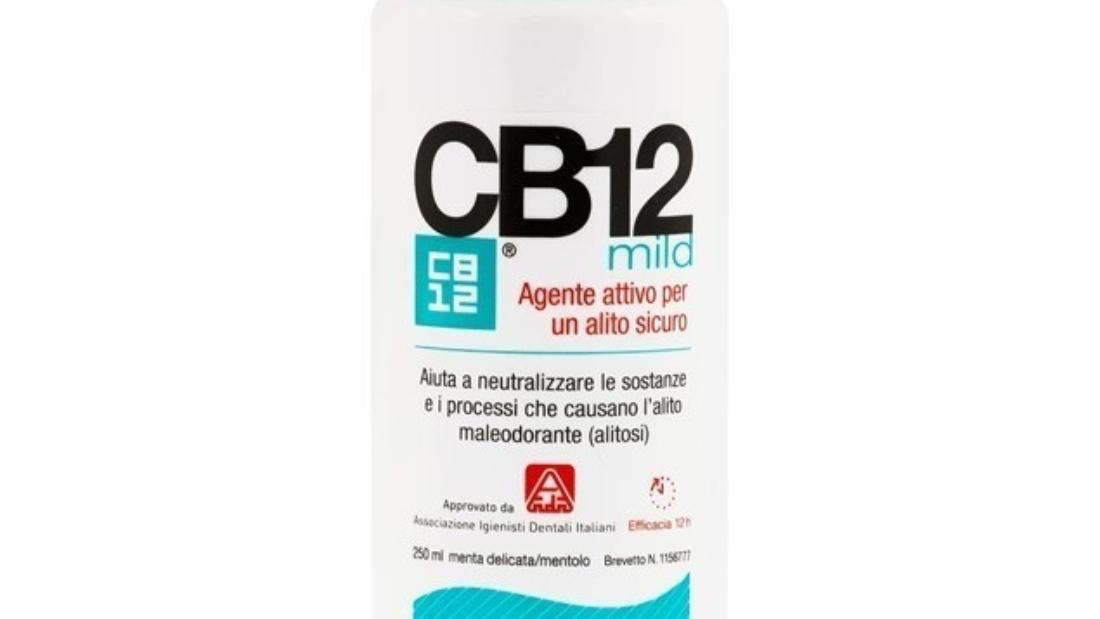 cb12-mild-alito-cattivo-alitosi-menta-farmaregno-250ml