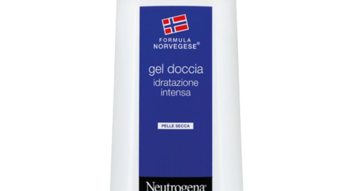 neutrogena-gel-doccia-idratazione-intensa-pelle-secca