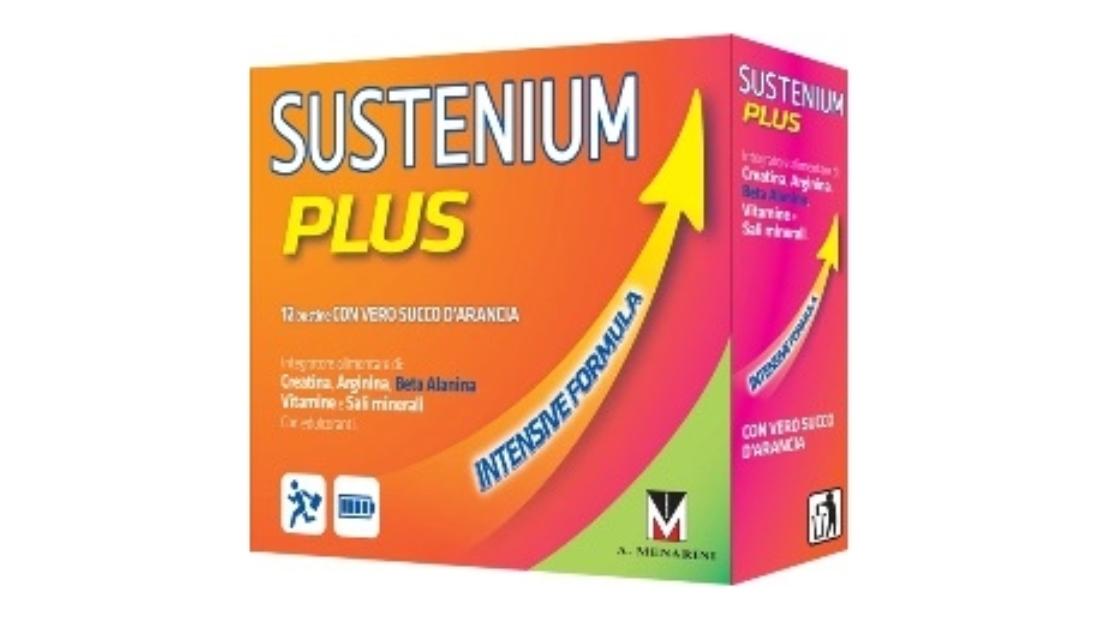 sustenium-plus-22-bustine