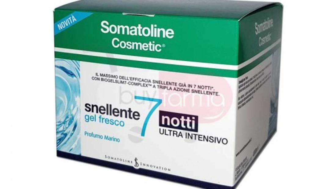 Snellente-7-Notti-Gel-Fresco-600x600