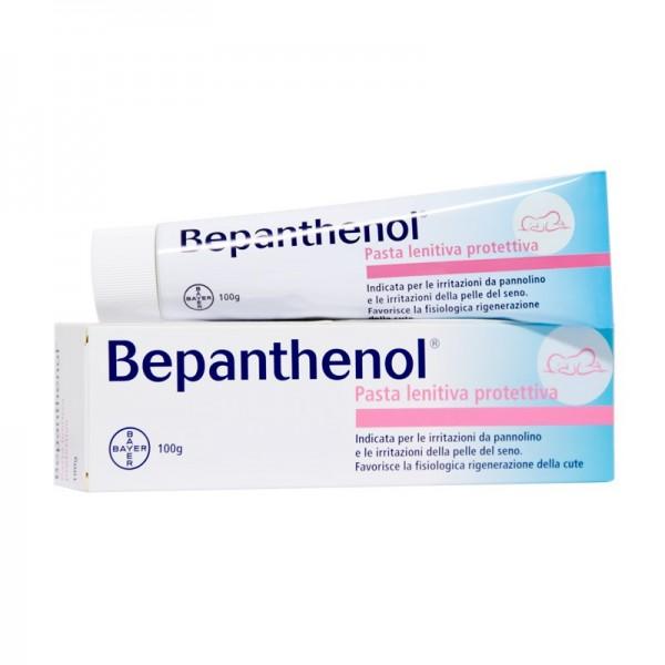bepanthenol-pasta-lenitiva-protettiva-100gr