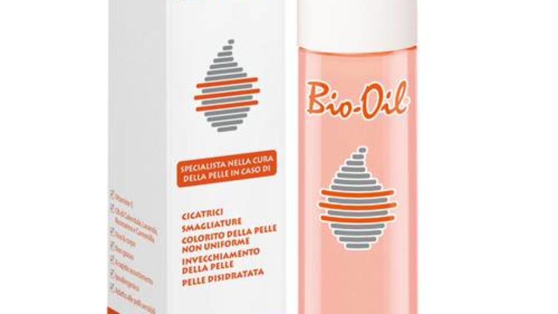 bio-oil-olio-dermatologico-per-la-cure-della-pelle-confezione-da-200ml_88783