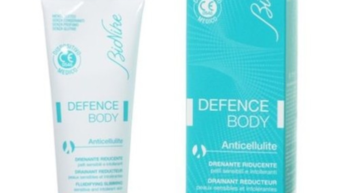 bionike_defence_body_anticellulite_75ml