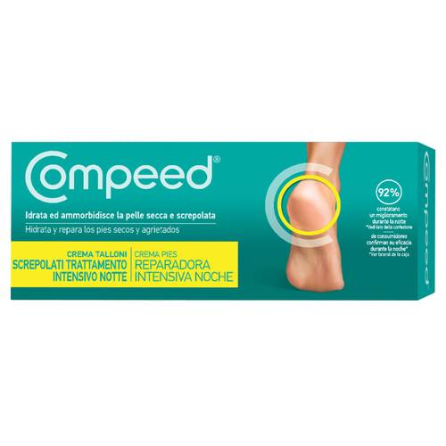 compeed-trattamento-talloni-screpolati-75-ml_66760
