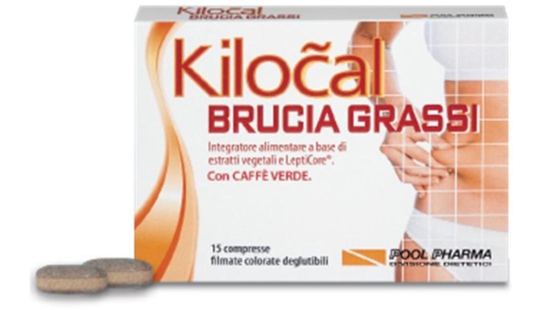 kilocal-brucia-grassi