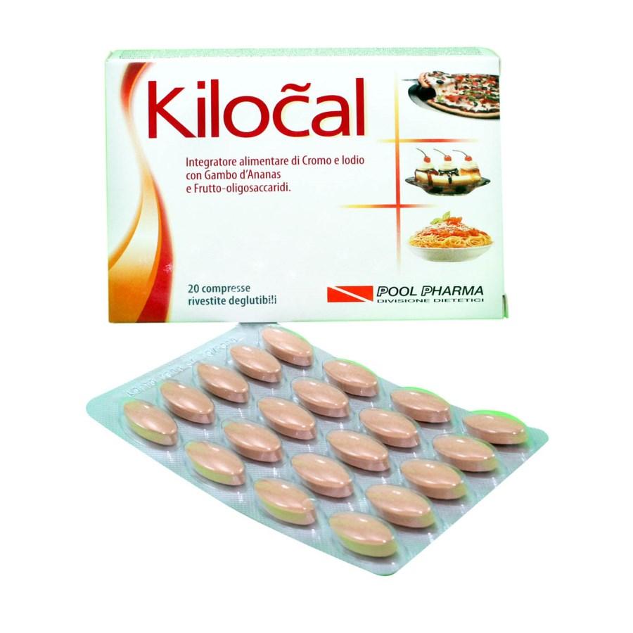 kilocal-cromo-iodio-jpg