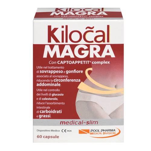 kilocal-magra-60-capsule_19087