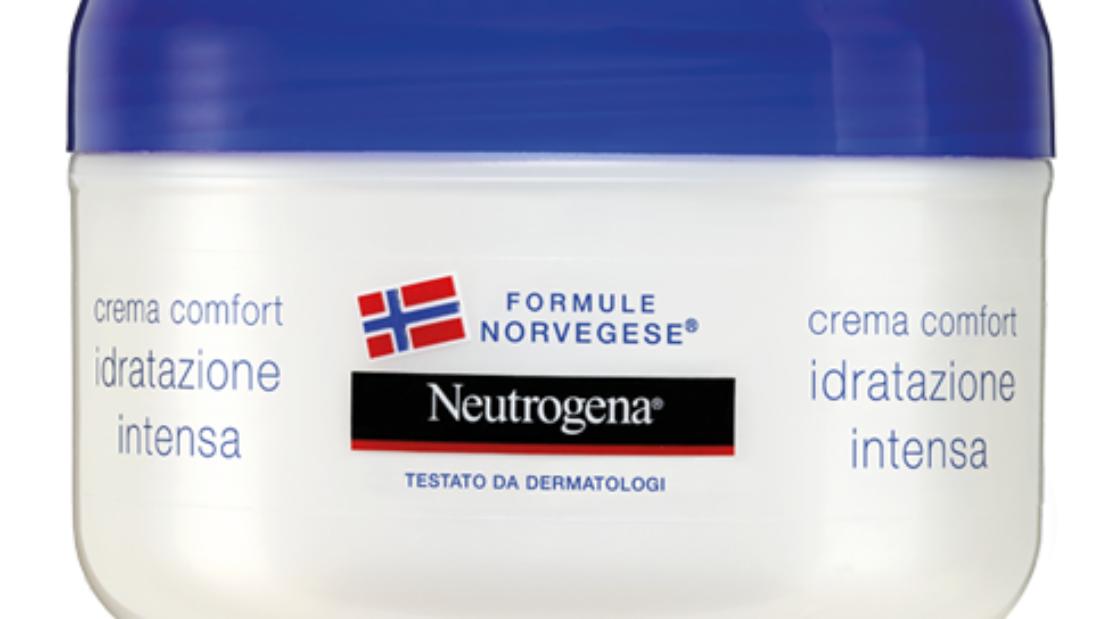 neutrogena-crema-comfort-idratazione-intensa-viso-corpo-pelle-normale-secca