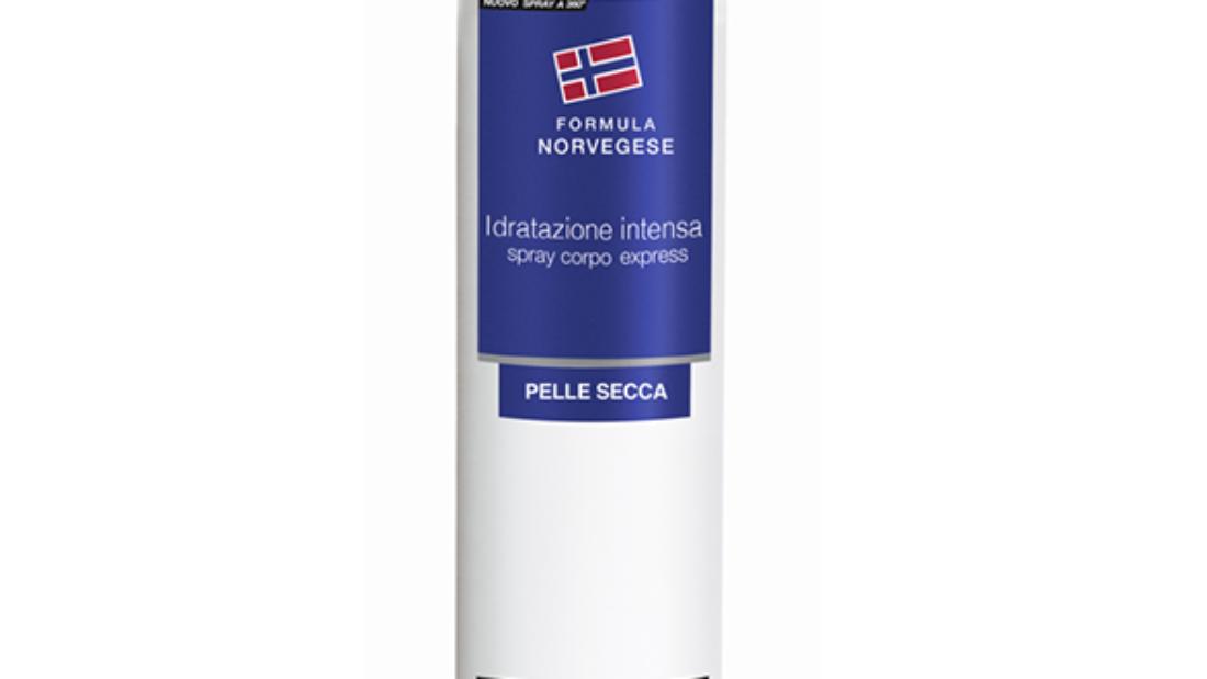 neutrogena-spray-corpo-express-idratazione-intensa