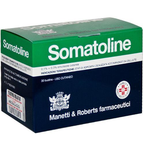 somatoline-emulsione-buste