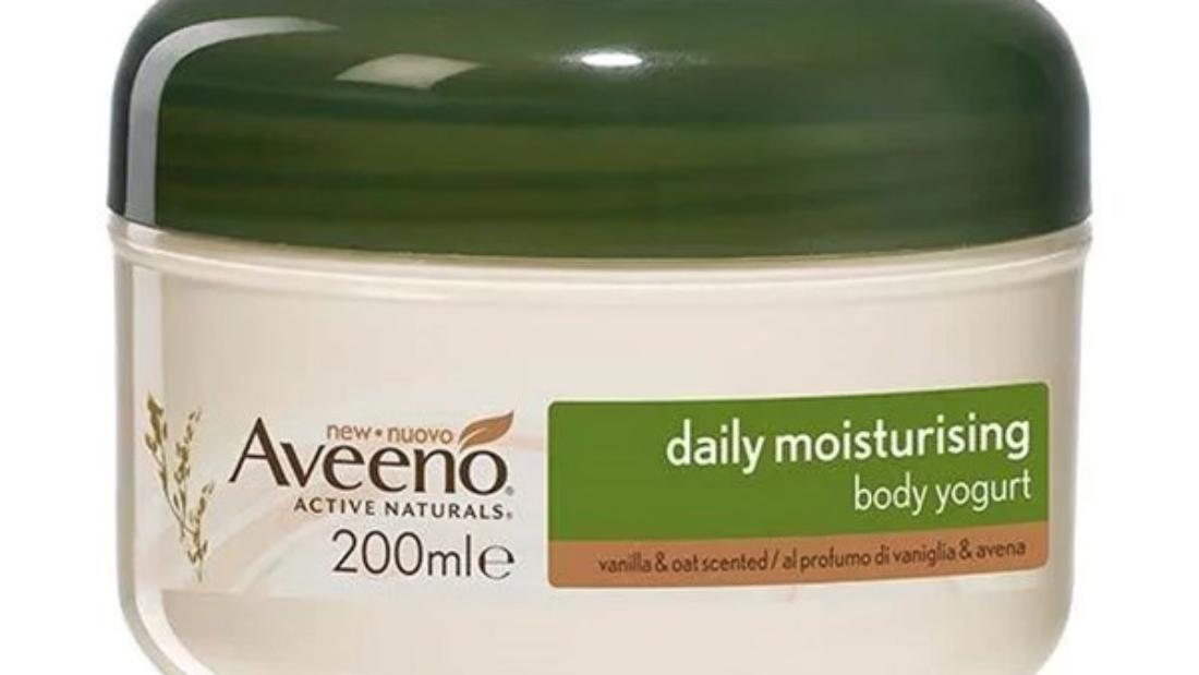0019391_aveeno-body-yogurt-al-profumo-di-vaniglia-e-avena-200ml