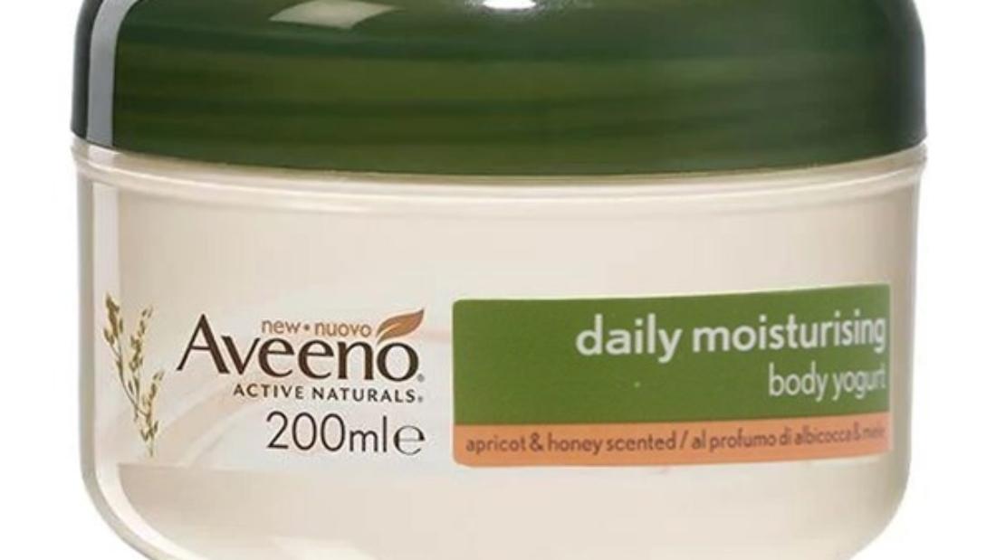 0019392_aveeno-body-yogurt-al-profumo-di-albicocca-e-miele-200ml