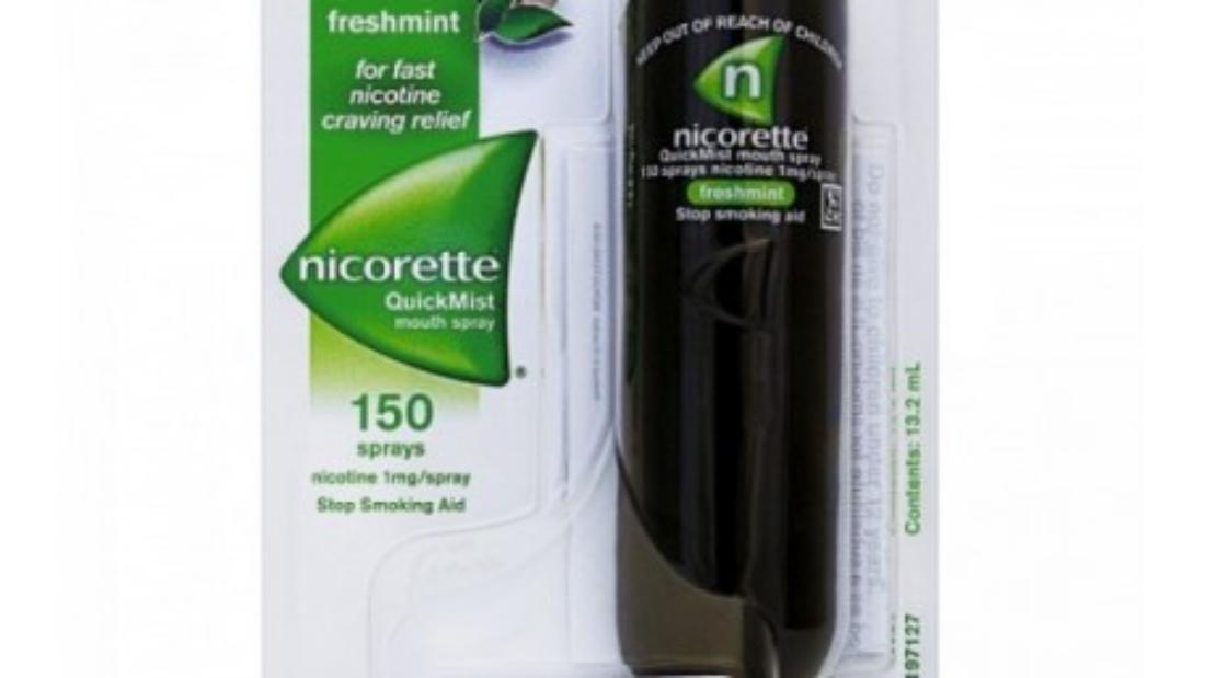 nicorette-quick-spray-per-smettere-di-fumare