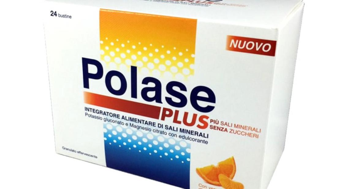 polase_plus_integratore