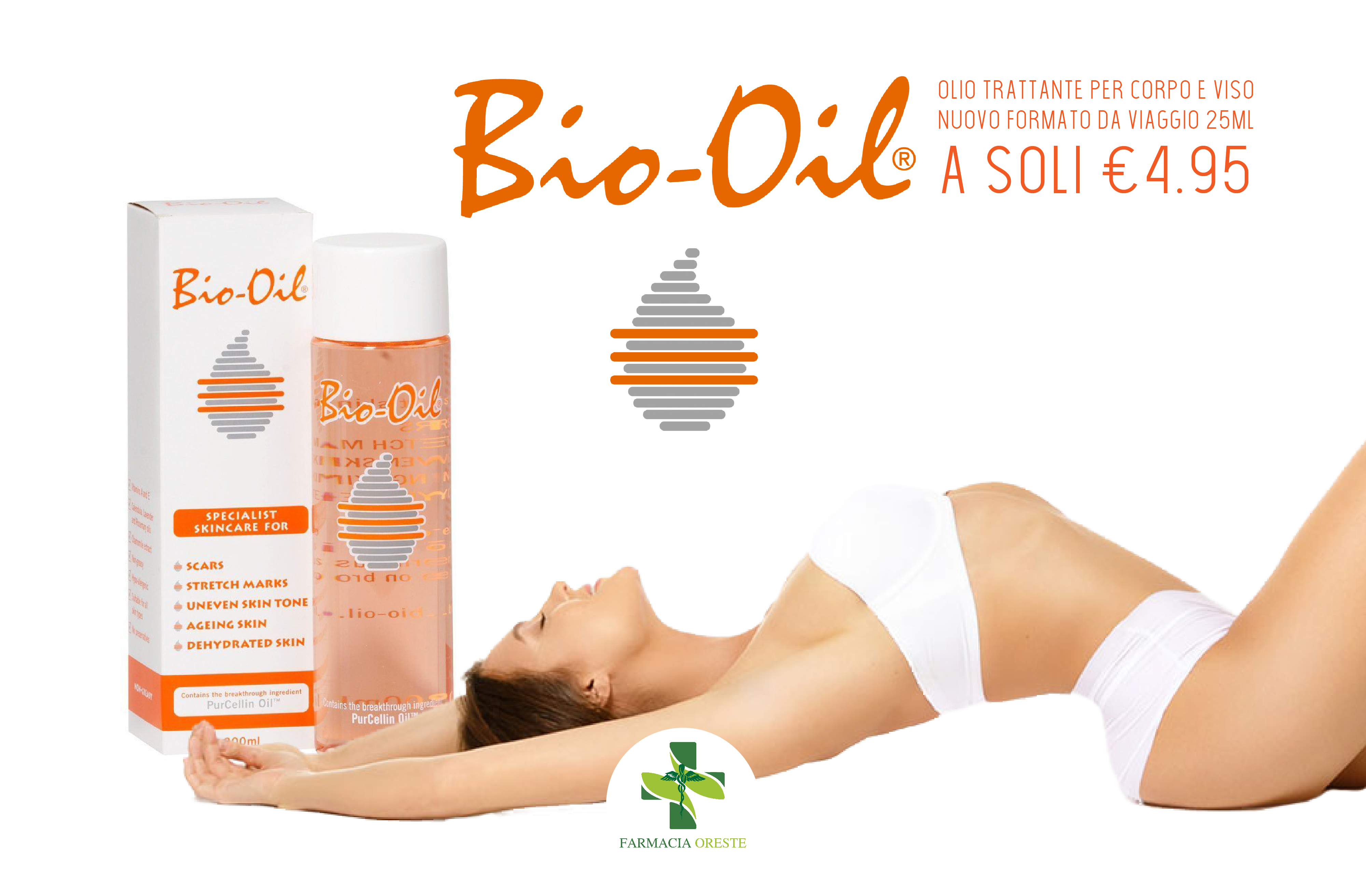 Bio-Oil-01