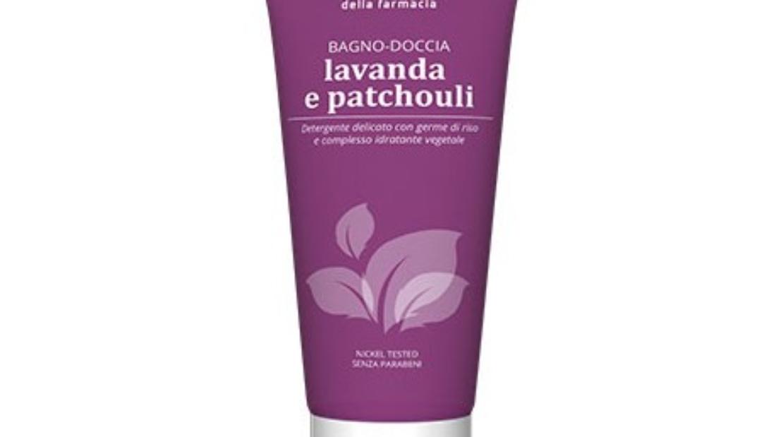 bagno-doccia-lavanda-e-patchouli-laboratorio-della-farmacia