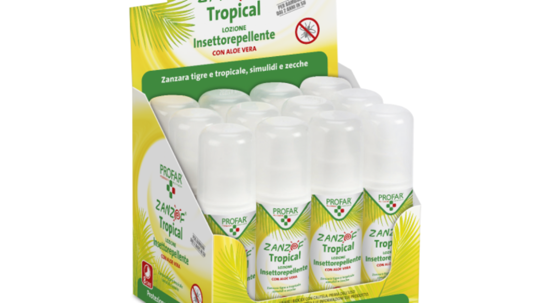 zanzof_tropical_forte_spray
