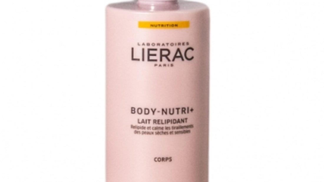 lierac-body-nutri-latte-400ml