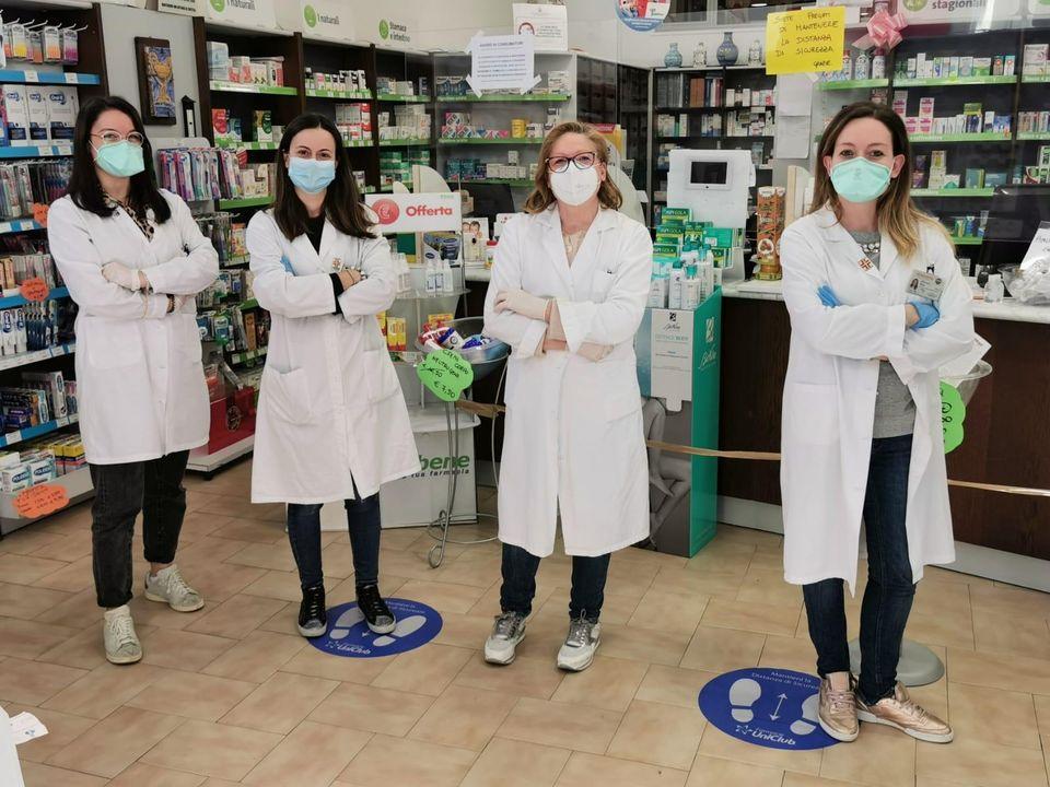 staff-farmacia-oreste-rosa